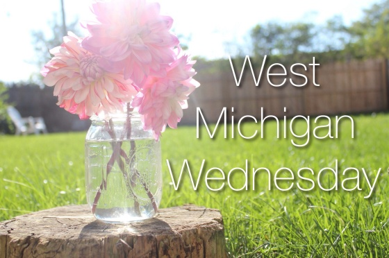 West Michigan Wednesday
