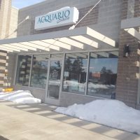 West Michigan Wednesday: Acquario Salon in Grand Haven